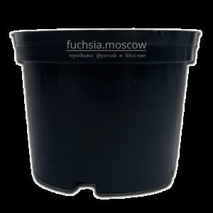 cvetochni-gorshok-0,5 litra