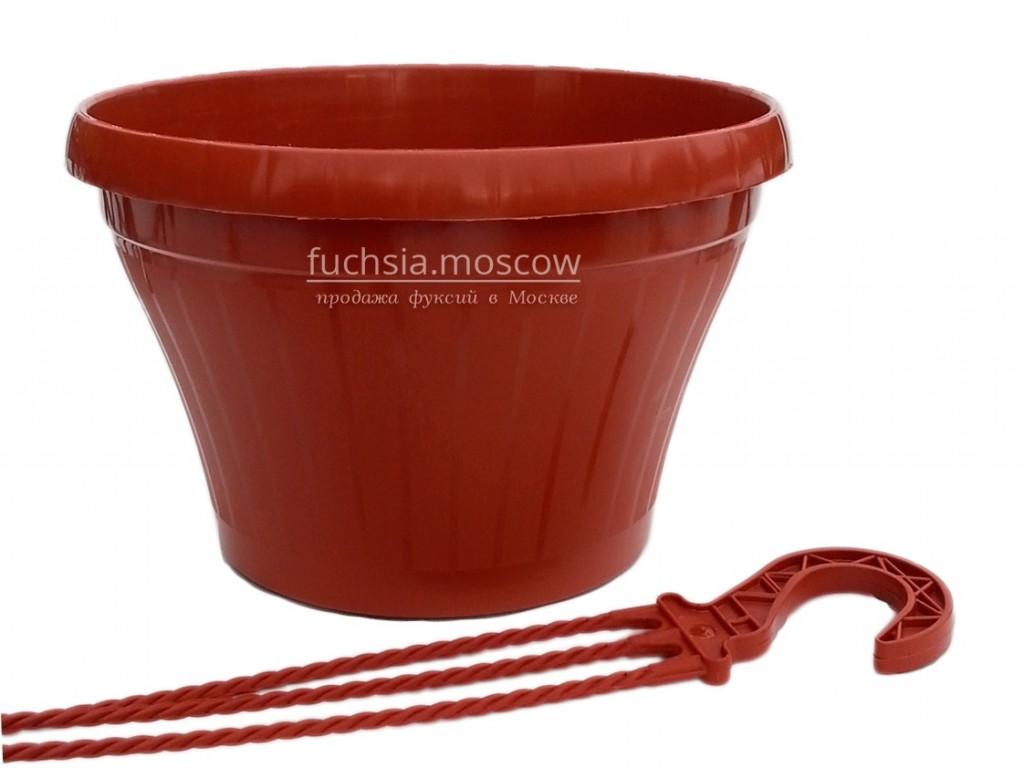 Купить кашпо в Москве